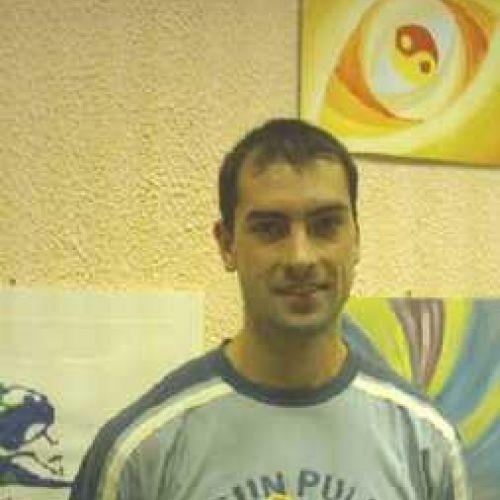 Anton Manfreda